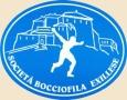 bocciofila_exilles
