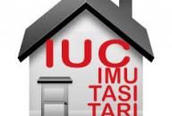logo_IUC_54_1981_54_4902