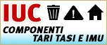 IUC Tari Tasi Imu