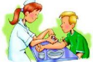 anesa-esami-sangue_54_7318